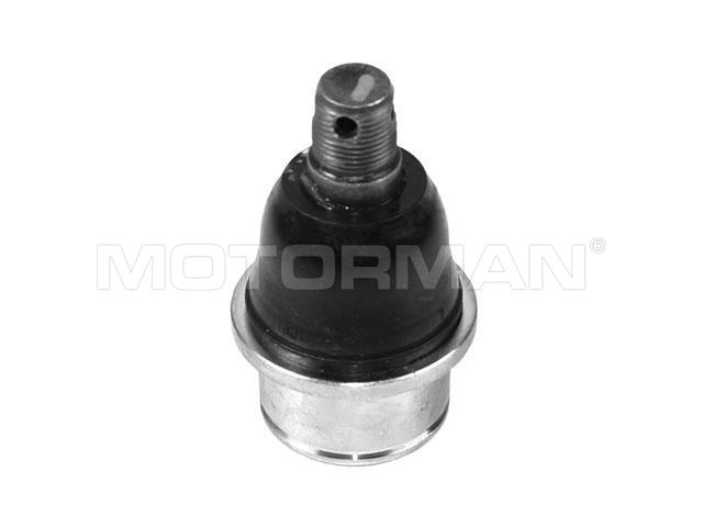 Ball Joint  OK72A-34-510A