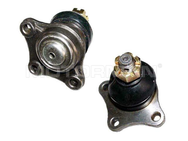 Ball Joint UB39-99-354