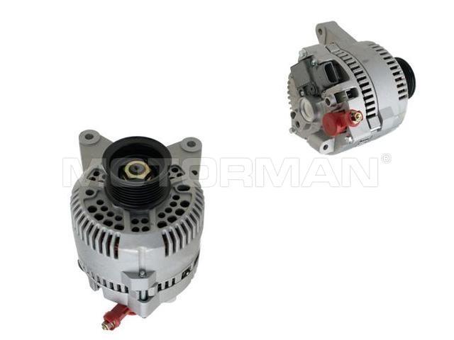 Alternator Power Select 7888-11N