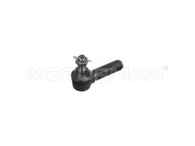 Tie Rod End 000 330 16 10