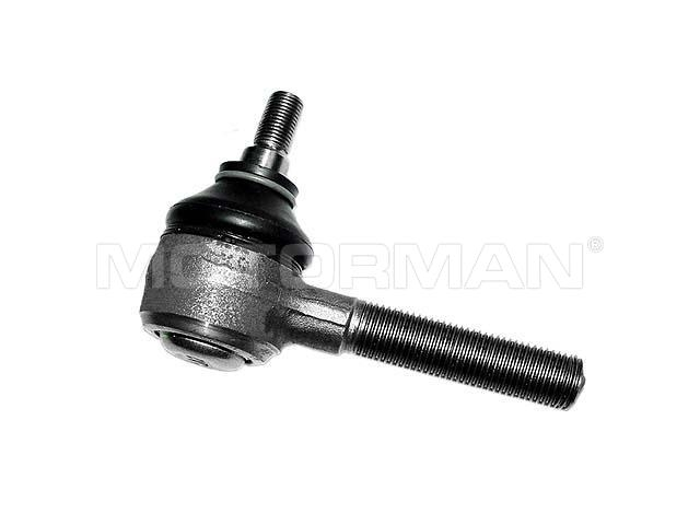 Tie Rod End 000 338 52 10