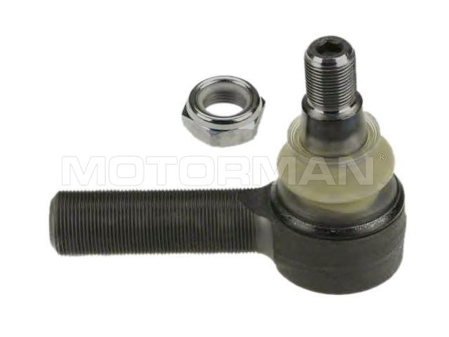 Tie Rod End 001 460 50 48