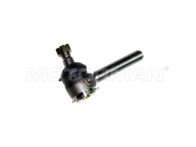 Tie Rod End 1-43150-113-2