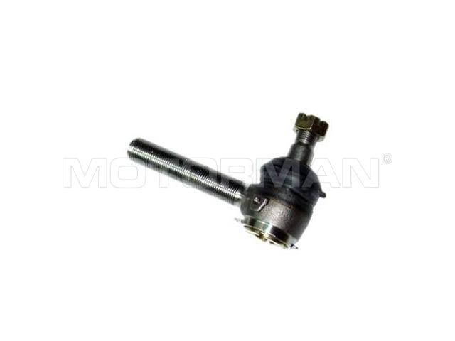 Tie Rod End 1-43150-114-2