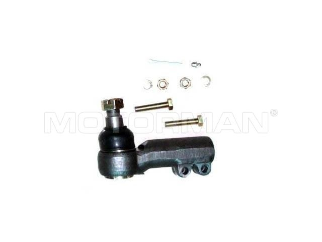 Tie Rod End 1-43150-141-4