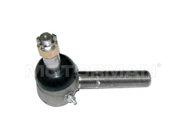 Tie Rod End 1-43150-214-0