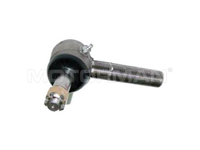Tie Rod End 1-43150-215-0