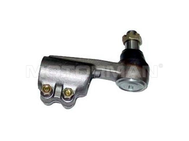 Tie Rod End 1-43150-349-0