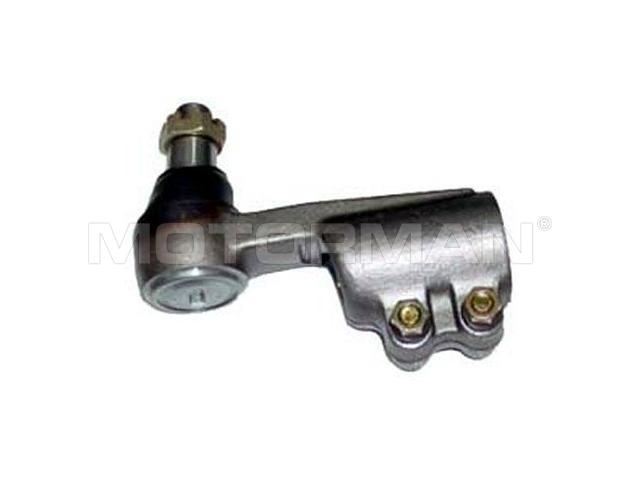 Tie Rod End 1-43150-350-0