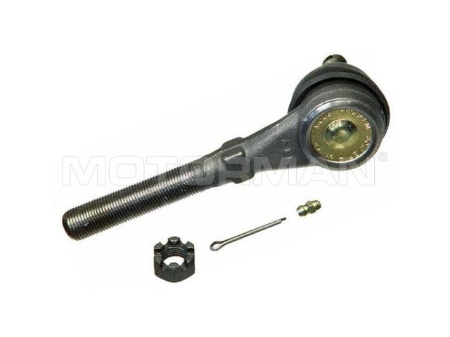 Tie Rod End 2L3Z-3A13-1BA