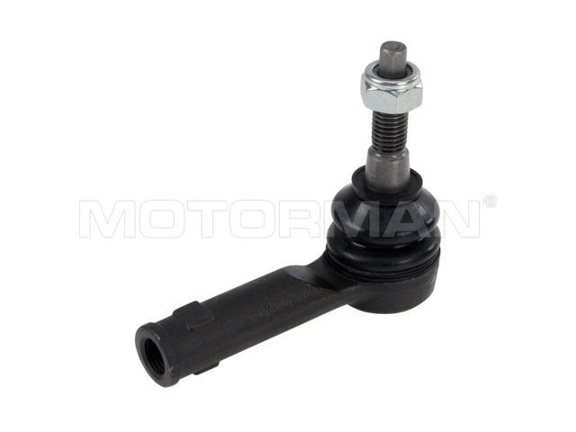 Tie Rod End 4L3Z-3A130-CA