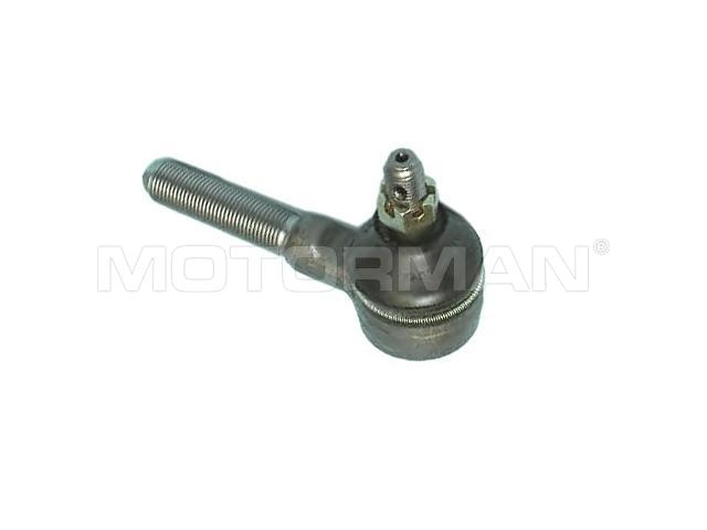 Tie Rod End 8-94233-476-1