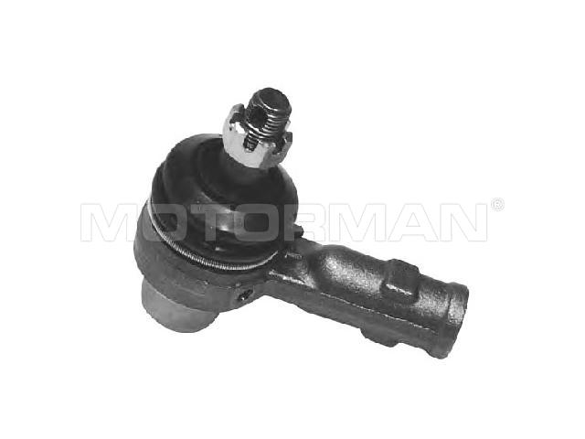 Tie Rod End 8-94237-351-1