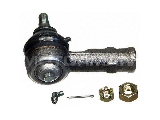 Tie Rod End 8-94241-329-1