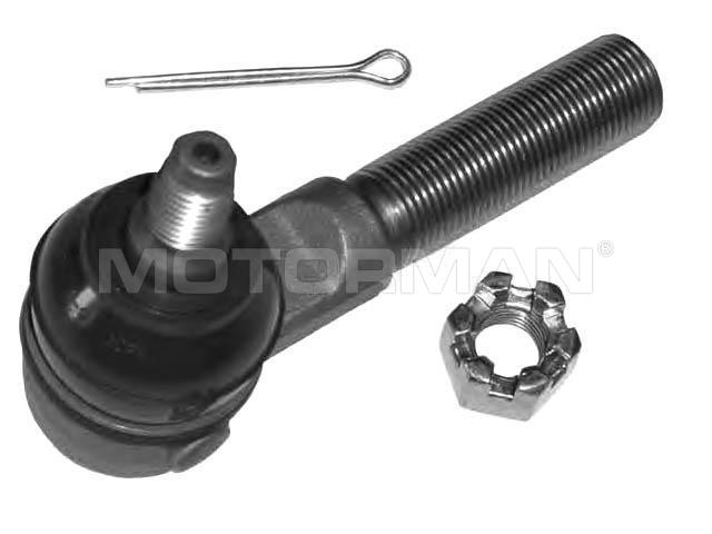 Tie Rod End 9-43150-613-0