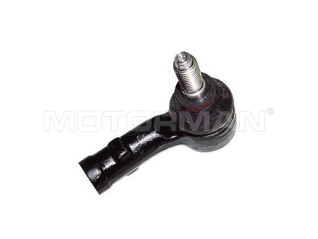 Tie Rod End 191 419 811