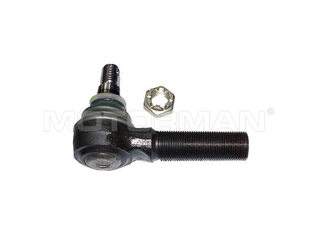 Tie Rod End 601 330 05 35