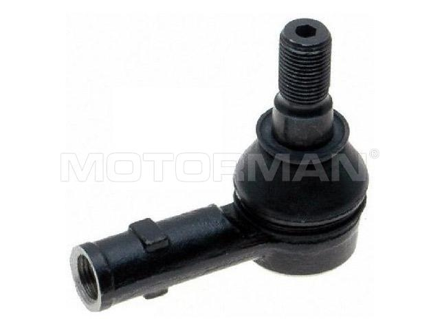 Tie Rod End 901 460 00 48