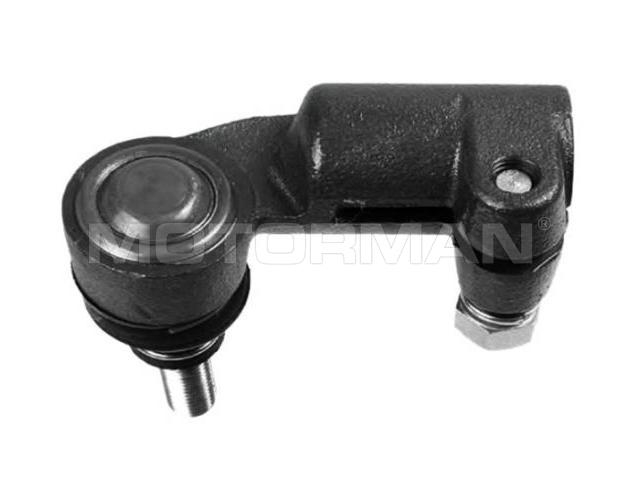 Tie Rod End 1118-3414057