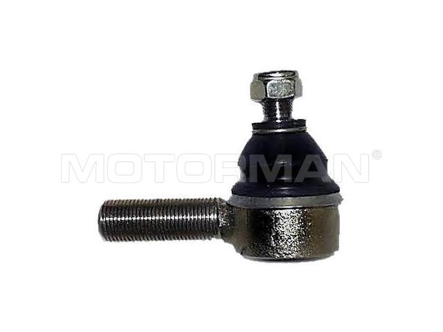 Tie Rod End 3102-34-14056