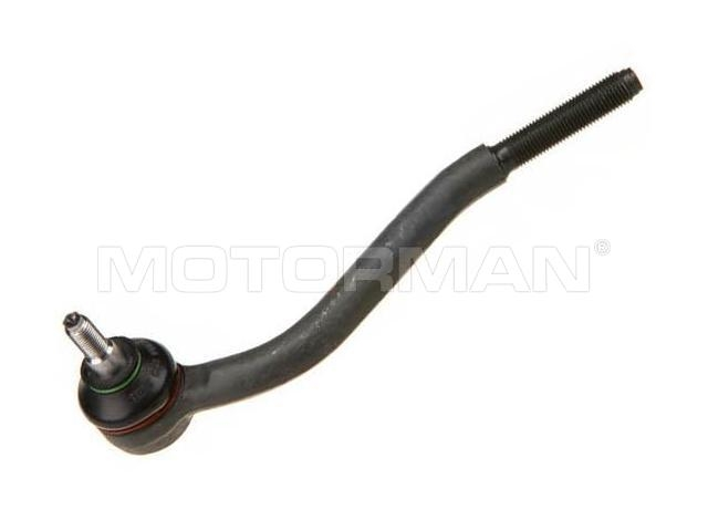 Tie Rod End 3817.21