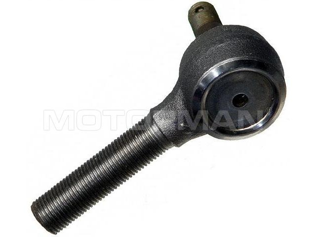 Tie Rod End 3874-99-324