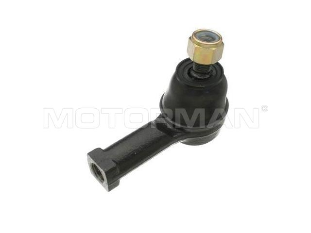 Tie Rod End 4422A018