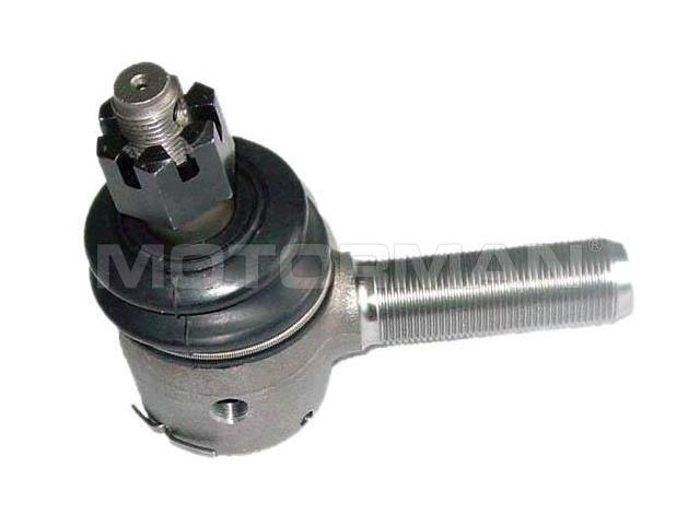 Tie Rod End 13501-13000