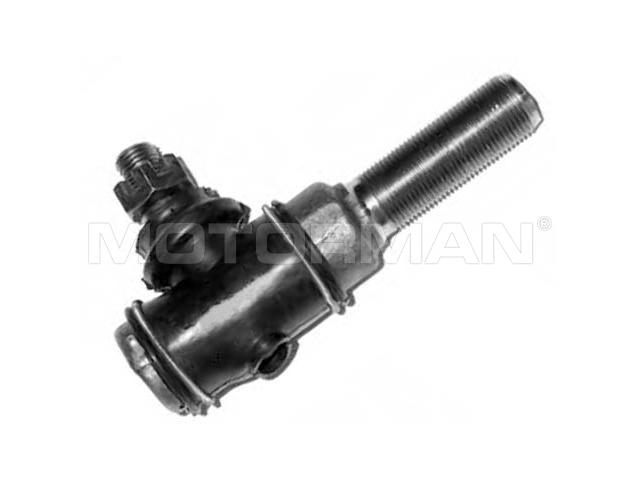 Tie Rod End 45045-69045