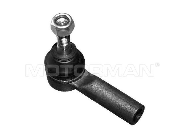 Tie Rod End 45046-09230