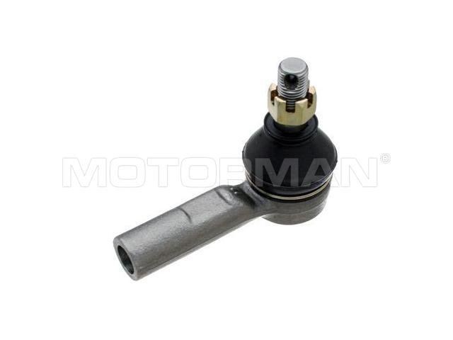 Tie Rod End 45046-29135
