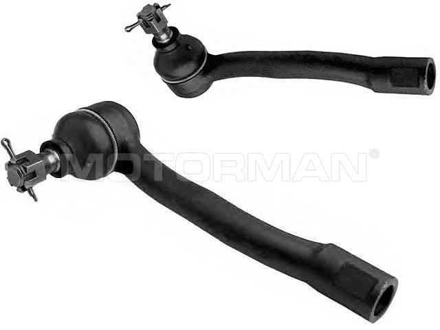 Tie Rod End 45046-29165