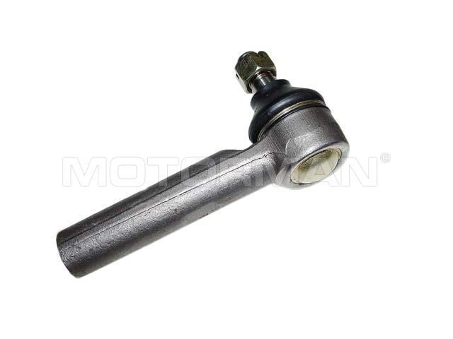 Tie Rod End 45046-29215