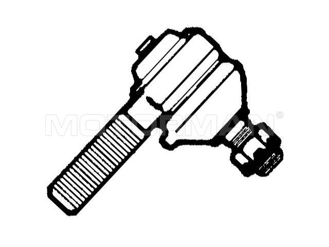 Tie Rod End 45046-69105