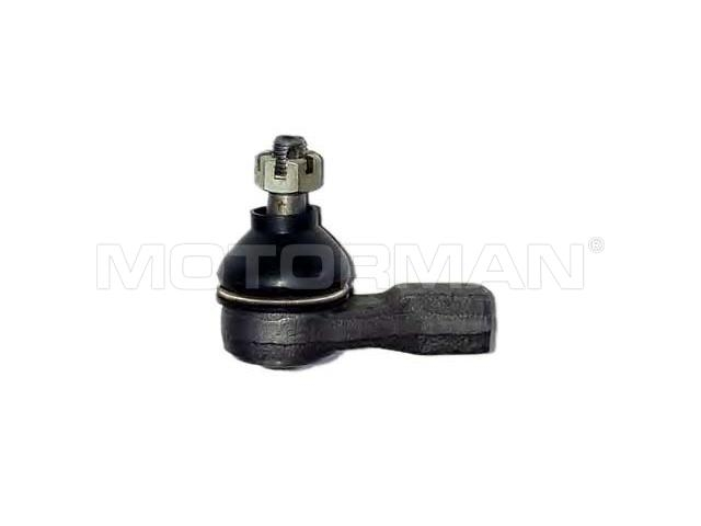 Tie Rod End 45046-87203