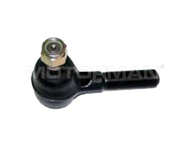 Tie Rod End 45046-87380