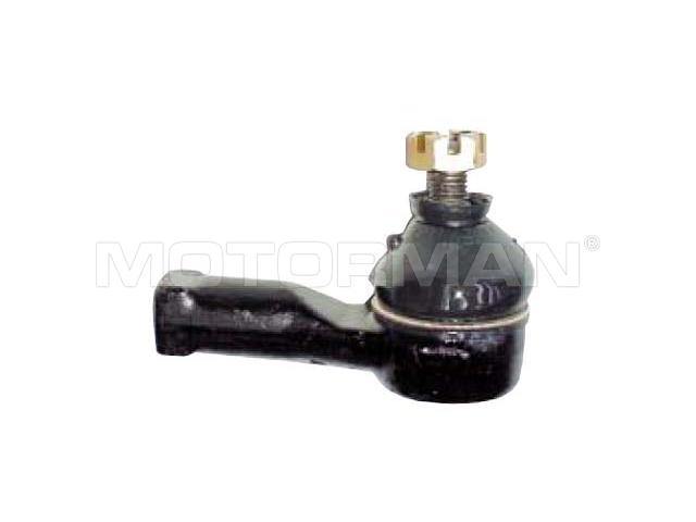 Tie Rod End 45046-87501