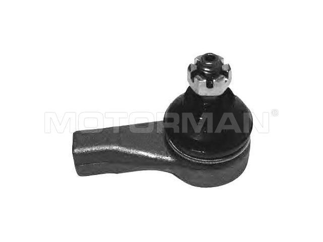 Tie Rod End 45046-87701