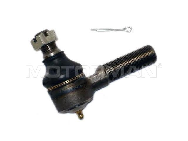 Tie Rod End 45047-39115