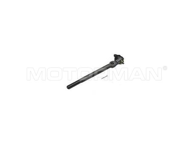 Tie Rod End 45047-87685