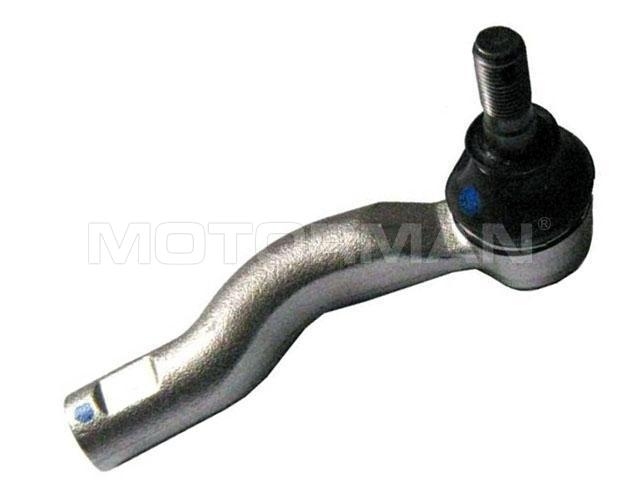 Tie Rod End 45047-BZ010