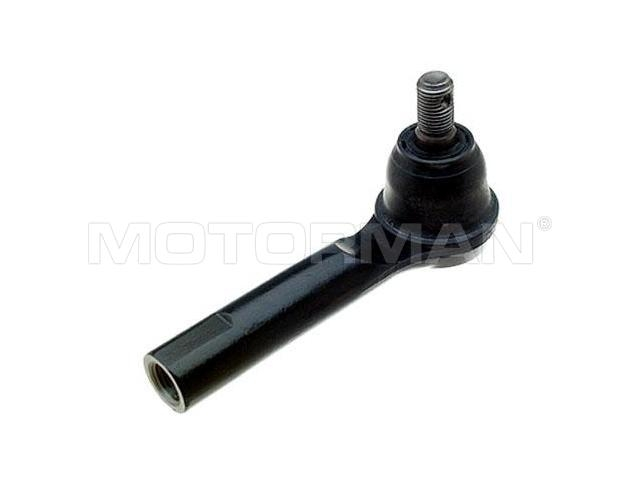 Tie Rod End 48520-0B025