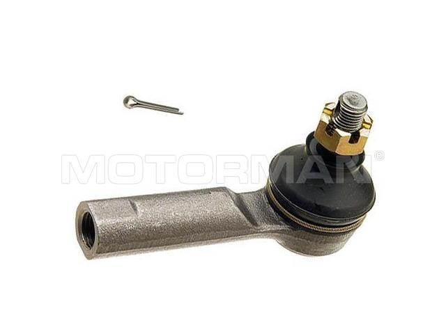 Tie Rod End 48520-0M085