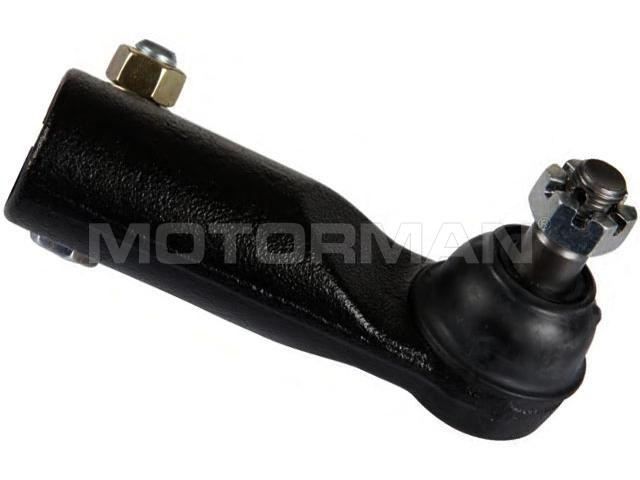 Tie Rod End 48520-01J10