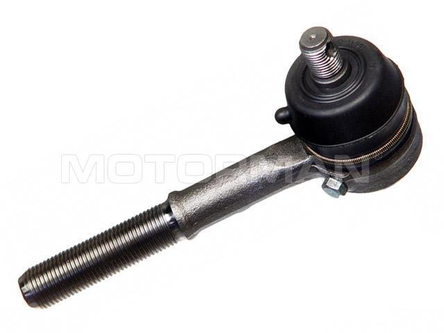 Tie Rod End 48520-7F001