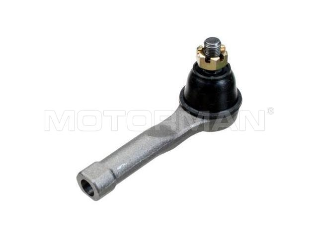 Tie Rod End 48520-53E25