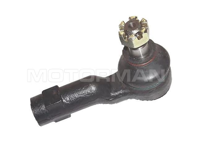 Tie Rod End 48520-G5125