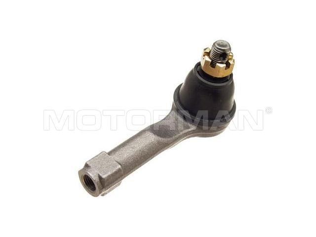 Tie Rod End 48520-Q5200