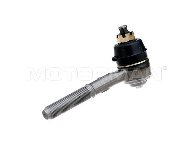 Tie Rod End 48570-61G25
