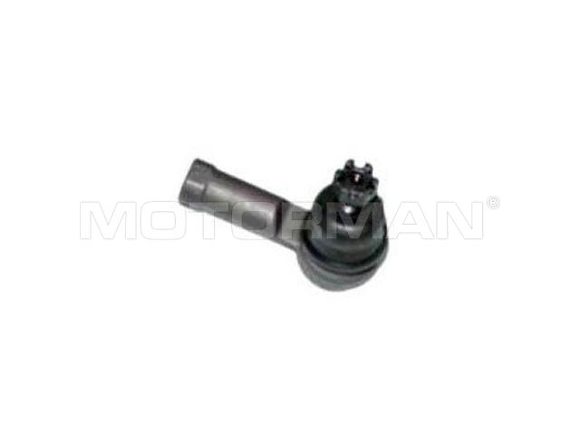 Tie Rod End 48570-20500